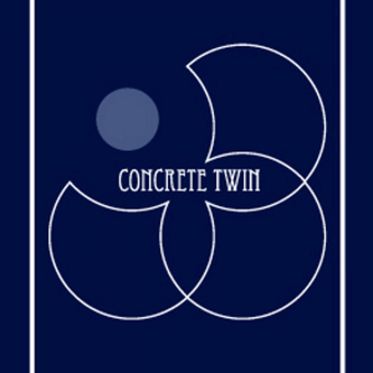 "concrete twin – ""Re:boots"""