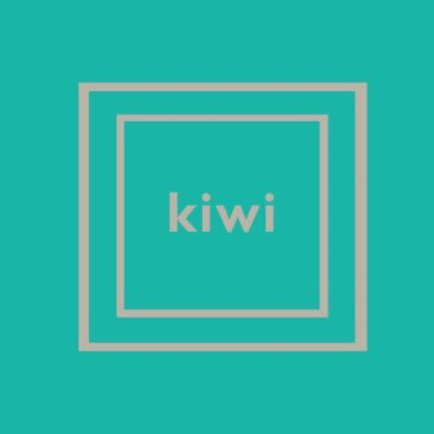 "kiwi – ""Beautiful Back"""